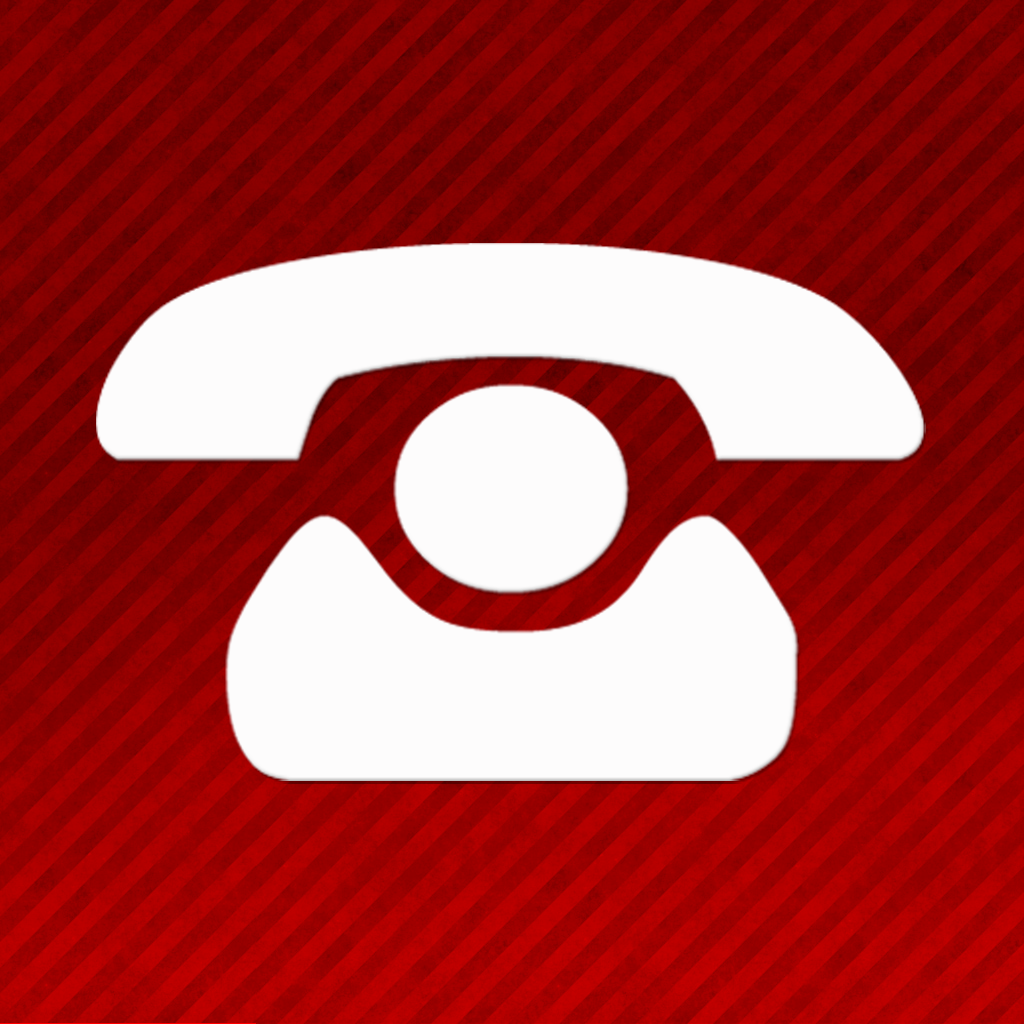 MilliTalk – Free Calling to Domestic and International Numbers