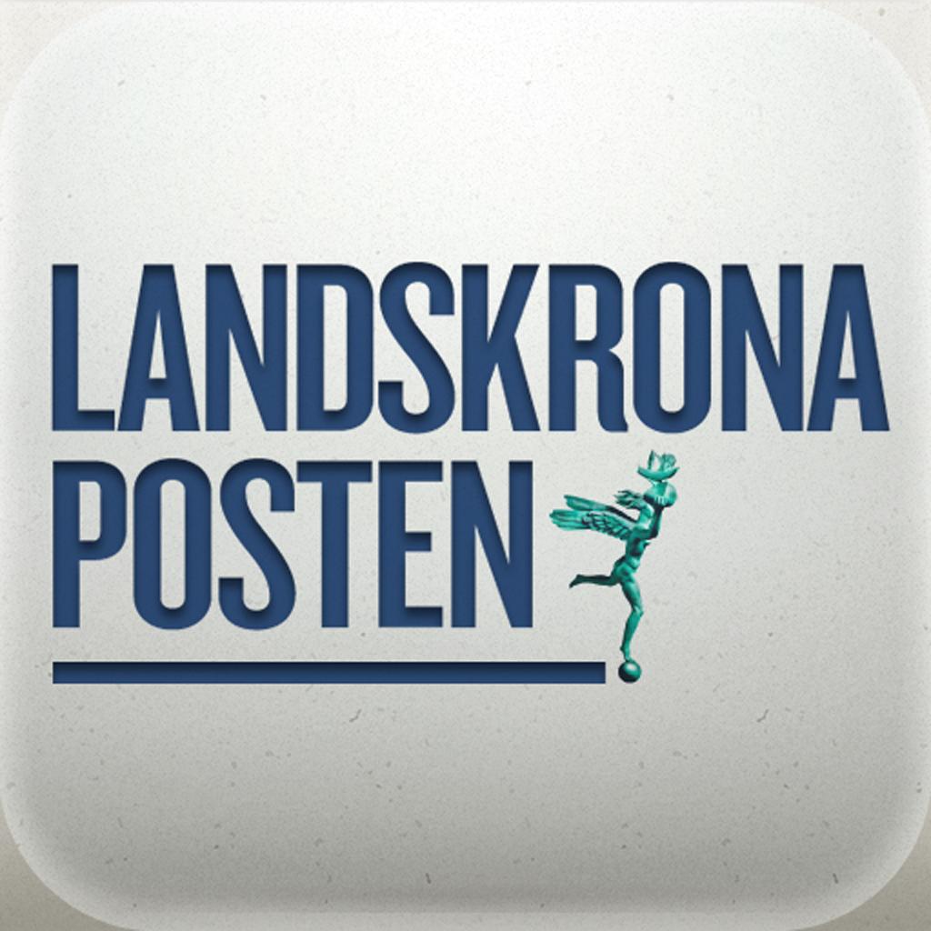 landskrona posten