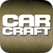 Car Craft