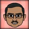 Ajay Desai - AAP KI AAG artwork